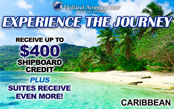 Crucon Cruise Deals Official Site