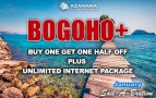 Azamara BOGO+ Cruise Deals