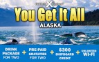 You Get It All - Cruise Deals