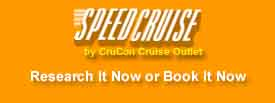 Speed Cruise Research Now